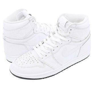 c114c5996cb792 SELECT SHOP LOWTEX  NIKE AIR JORDAN 1 RETRO HIGH OG Nike Air Jordan 1  nostalgic high OG WHITE BLACK