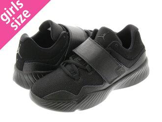 abef2dcbc3ea46 SELECT SHOP LOWTEX  NIKE JORDAN J23 GS Nike Jordan J23 GS BLACK ...