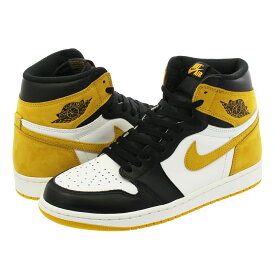 fbdd03f1227dc4 NIKE AIR JORDAN 1 RETRO HIGH OG  HAND IN THE GAME COLLECTION  ナイキ エア