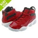 c4031216444 NIKE JORDAN 6 RINGS BP Nike Jordan 6 RINGS Co.