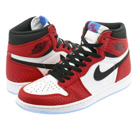 74d414df74b8 NIKE AIR JORDAN 1 RETRO HIGH OG  ORIGIN STORY  SPIDERMAN  ナイキ エア