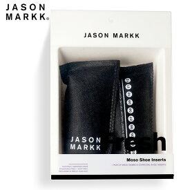 JASON MARKK MOSO FRESHENER 104008 ジェイソンマーク モソ フレッシュナー