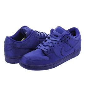 02b78ba71908 楽天市場 Dunk Low(靴サイズ(cm)26.5・ブランドナイキ)(スニーカー ...