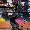 【1月25日(土)発売】KICKSLAB.xFILAWEATHERTECHBBキックスラボxフィラウェザーテックバスケットボールBLACKf0294-0001