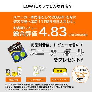 CONVERSECANVASALLSTARJOX【MADEINJAPAN】【日本製】コンバースオールスターJOXBLACK
