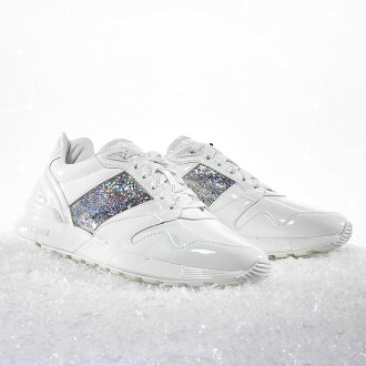 945162974988 le coq sportif OMEGA X W SNOWFLAKE Le Coq Sportif omega X W snowflake