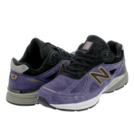 57007c1ae74d7 値下げプライス】 NEW BALANCE M990BP4【MADE IN U.S.A.