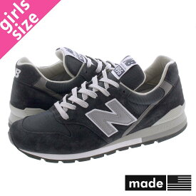 f05d98f3fb50c NEW BALANCE M996NAV 【MADE IN U.S.A】【Dワイズ】 ニューバランス M 996 NAV