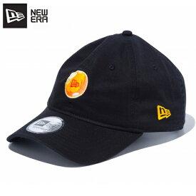 NEW ERA 9THIRTY CLOTH STRAP DRAGON BALL ドラゴンボール ニューエラ 9THIRTY クロスストラップ ドラゴンボール ドラゴンボール BLACK 12110803