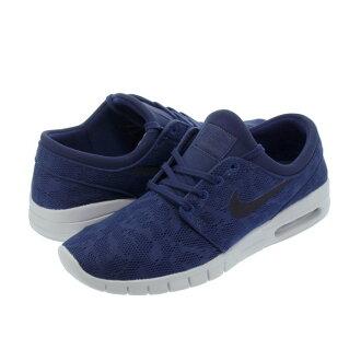 NIKE SB STEFAN JANOSKI MAX Nike SB ステファンジャノスキマックス OBSIDIAN/PURE PLATINUM/BLACK