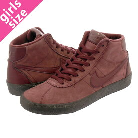cd783004b20 楽天市場】nike sb(靴サイズ(cm)22.5)(レディース靴|靴)の通販