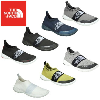 THE NORTH FACE ULTRA LOW II zanosufeisuurutoraro 2