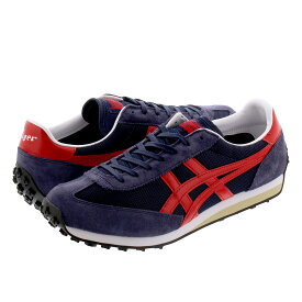 Onitsuka Tiger EDR 78 【2020AW】 オニツカタイガー EDR 78 MIDNIGHT/CLASSIC RED 1183b395-400