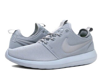 Roshe Shoes. Nike MY.