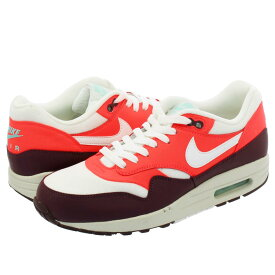 uk availability f20f4 2c03c 値下げプライス  NIKE WMNS AIR MAX 1 ESSENTIAL ナイキ