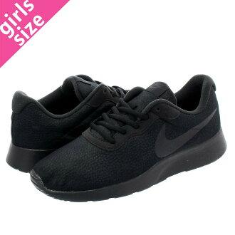 6e89af65272 SELECT SHOP LOWTEX  NIKE TANJUN PREM Nike tongue Jun premium  BLACK BLACK ANTHRACITE