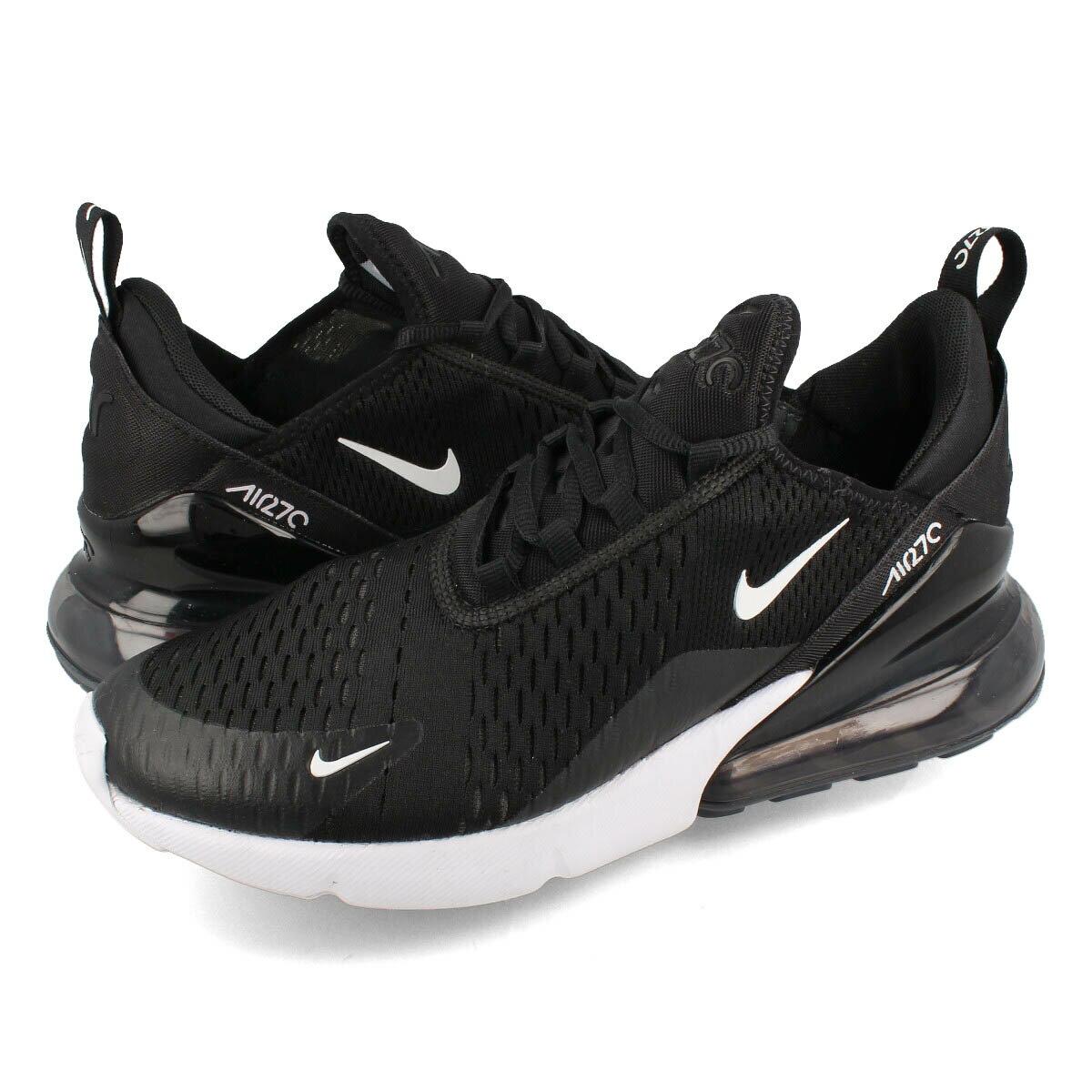 611a121d9a0b1 air max 95 kick on fire pl The Nike Air Zoom Mariah Flyknit ...