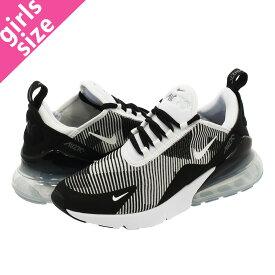 8b86e1f611f 楽天市場 nike air max 270(靴サイズ(cm)24.5)の通販