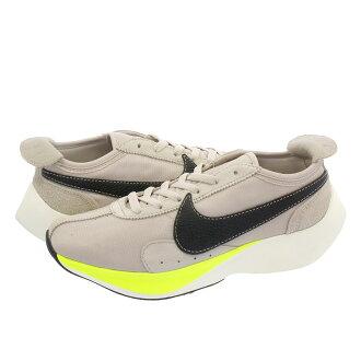 NIKE MOON RACER Nike moon racer BLACK/SAIL/VOLT aq4121-200