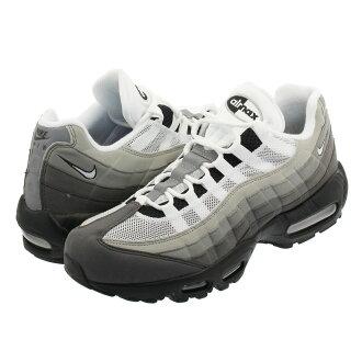 sneakers for cheap c56d2 ff0d1 NIKE AIR MAX 95 OG Kie Ney AMAX 95 OG BLACK ANTHRACITE GRANITE
