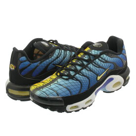 half off 00466 e7ae5 NIKE AIR MAX PLUS TN SE  GREEDY  ナイキ エア マックス プラス TN SE GREEDY