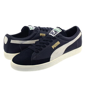 5be06ab97df PUMA BASKET 90680 プーマ バスケット 90680 BLACK WHITE 365944-07