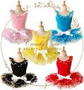Candytutu1n