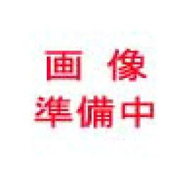 日本酒 十四代 別撰吟醸 720ml [箱付] [21667] 【要冷蔵】(113947)