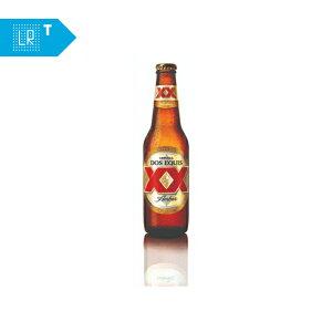 【メキシコ産】ドスエキスDOSEQUISアンバービールAmbarBeerメキシコビール瓶355ml4.7度