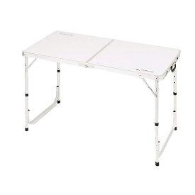 【送料無料】 CAPTAIN STAG ラフォーレ テーブル・チェアセット(4人用) UC-0004 【他商品との同梱不可】