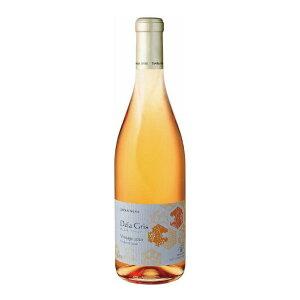 丹波ワイン デラ・グリ Dela Gris オレンジワイン 720ml 国産 ワイン 数量限定