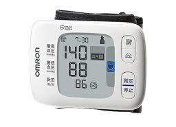 歐姆龍手腕式血壓計/HEM-6230