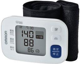歐姆龍手腕式血壓計/HEM-6183