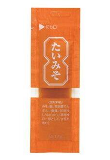 (stick type) taimiso /8g *40 meal