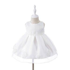 ベビー服 赤ちゃん かわいい 女の子 new 出産祝い お宮参り 退院お祝 スカート 子供服 ベビードレス 写真撮り 結婚式 子供ドレス 新生児 ドレス