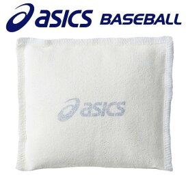 アシックス asics 野球 ポケットロジン 40g×12個入り BER022