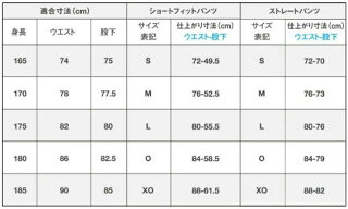【あす楽対応】ライン加工パンツデサント野球ユニフォームパンツストレート・ショートフィット色:シルバー(グレー)LINE-DB101