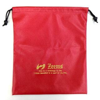 【あす楽対応】Zeemsジームス野球グラブ袋合皮ZEW1300