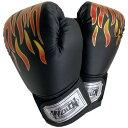 【あす楽対応】ボクシンググローブ 大人用・子供用 両手 LSALI006