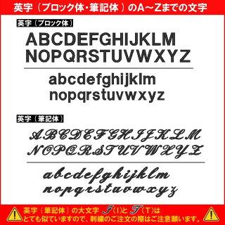 柔道魂マーク+名前入りアディダスリュックサック/バックパック26LライナースポーツオリジナルSI-P-JD-DME31
