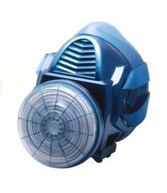 BL-321Sサカヰ式電動アシストマスク