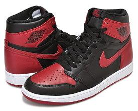 6fc460a22fa2 楽天市場 AIR JORDAN(靴サイズ(cm)25.5・ブランドナイキ ...