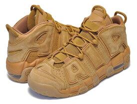 20923d66a7f 楽天市場 エア アップテンポ(レディース靴|靴)の通販