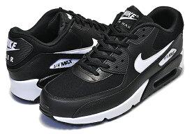 3d35d4a47e3 楽天市場 スニーカー(靴サイズ(cm)22.0・ブランドナイキ ...