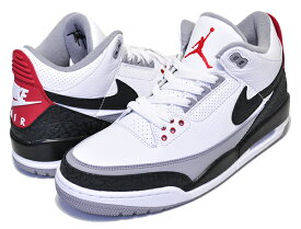 OUTLET NIKE AIR JORDAN 3 RETRO TINKER AQ3835-160