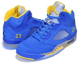 866aec3692cd75 楽天市場 nike air jordan 4 retro イエロー(メンズ靴|靴)の通販