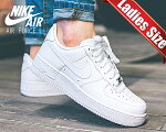NIKEAIRFORCE1GSwht/wht