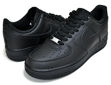 NIKEAIRFORCE1blk/blk