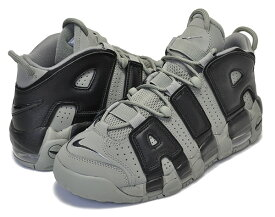 75edcb40758 楽天市場 NIKE AIR MORE UPTEMPO(レディース靴|靴)の通販