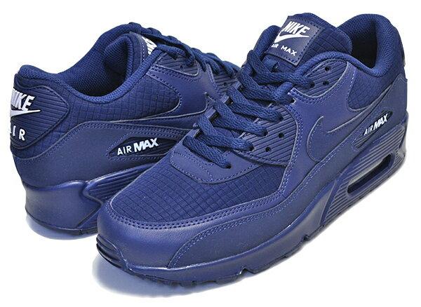 Ombre Blue Nike Women Shoe Boots Nike Women Falls High Heel  2363b9c30f